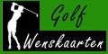 golfwenskaarten